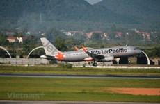 Pacific Airlines chuyển đổi hệ thống đặt chỗ, bán vé và làm thủ tục