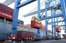 Hà Nội: Hơn 500 tỷ đồng đầu tư, mở rộng thêm 8ha cảng Khuyến Lương
