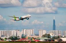 Vietjet Air, Bamboo Airways mở bán vé Tết Nguyên đán Tân Sửu 2021