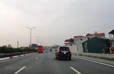 Có 120 nhà thầu mua hồ sơ 3 dự án cao tốc Bắc-Nam vốn đầu tư công
