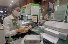 Ngân hàng Nhà nước giảm lãi suất vay hỗ trợ doanh nghiệp, người dân