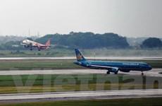 Các hãng hàng không nối lại đường bay đến, đi Đà Nẵng ra sao?