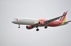 Vietjet Air mở bán khuyến mại 1,8 triệu vé bay với giá 0 đồng