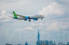 Bamboo Airways khôi phục và mở mới hàng loạt đường bay quốc tế