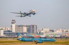 Nối lại đường bay quốc tế có tạo 'cú hích' với thị trường hàng không?