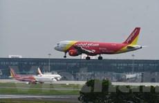 Vietjet Air đã khôi phục mạng đường bay nội địa và quốc tế ra sao?