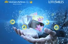 Vietnam Airlines gia hạn thẻ cho hội viên do ảnh hưởng dịch COVID-19