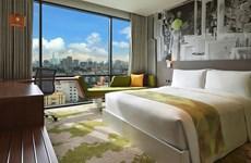 Điều kiện nào để các khách sạn trở thành nơi cách ly tập trung?