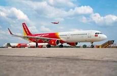 Vietjet khuyến mại 1,4 triệu vé bay, giảm 50% phòng nghỉ dưỡng 5 sao