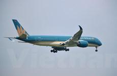 Vietnam Airlines sẽ phục hồi 'sức khỏe' hoàn toàn vào năm 2023