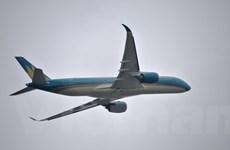 Hủy hàng loạt chuyến bay đến, đi từ Vinh và Huế do thời tiết xấu