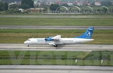 Vietnam Airlines tăng tần suất khai thác nhiều đường bay nội địa