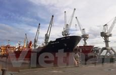Tái cơ cấu ngành đóng tàu: Khi đã tìm ra giá trị cốt lõi