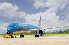 Vietnam Airlines khôi phục 3 đường bay nội địa, mở bán vé rẻ