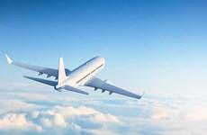 Bộ GTVT hủy bỏ giấy phép bay của Công ty hàng không Bầu Trời Xanh