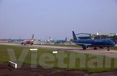 Cục Hàng không Việt Nam lên kịch bản ứng phó với siêu bão Goni