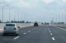 Phương án nào để đầu tư 2 dự án PPP cao tốc Bắc-Nam đã bị hủy thầu?
