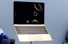 Cục Hàng không cấm sử dụng Macbook Pro 15 inch trên máy bay