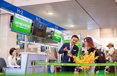 Bamboo Airways triển khai thẻ bay không giới hạn dịp Tết, trả góp 0%