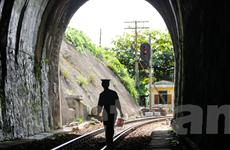 Ngành đường sắt 'lên đời' nhờ gói 7.000 tỷ đồng 'đại phẫu' hạ tầng