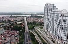 Những dự án giao thông quan trọng đã hoàn thành trong năm 2020