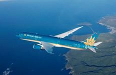 Vietnam Airlines sẽ có lãi từ năm 2023 và hết lỗ lũy kế vào năm 2025