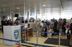 Bị cấm, khách vẫn cố tình sử dụng giấy tờ của người khác để đi máy bay