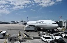 Các hãng hàng không Việt không còn khai thác máy bay Boeing 777
