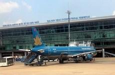 Bộ GTVT phê duyệt điều chỉnh quy hoạch sân bay Tân Sơn Nhất