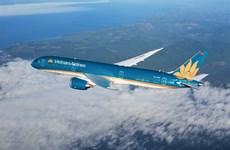 Vietnam Airlines sẵn sàng vận chuyển vắcxin COVID-19 về Việt Nam