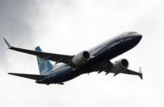 Đề xuất cho phép Boeing B737 Max bay qua lãnh thổ Việt Nam