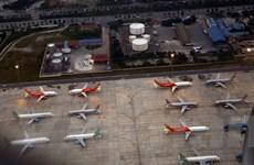 Sân bay thứ 2 vùng Thủ đô: Quy hoạch vị trí nào là khả thi?