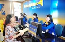 Vietravel Airlines mở hàng chục hệ thống phòng vé trên toàn quốc