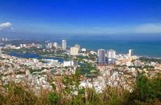 Các thành phố biển lên kế hoạch đón khách với nhiều ưu đãi hấp dẫn