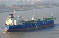 Ngành hàng hải bán hàng loạt tàu già để 'trẻ hóa' vận tải biển