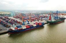 Lùi thời gian xây dựng 2 bến cảng Lạch Huyện sang đầu năm 2022