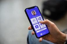 Vietjet thử nghiệm ứng dụng chứng nhận 'sức khỏe điện tử'