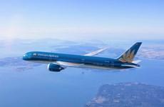 Vietnam Airlines được Canada cấp phép bay sau hơn 4 tháng đàm phán