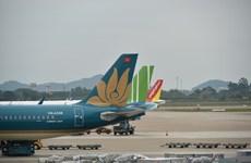 Thị trường hàng không Việt bắt đầu phục hồi từ giữa quý 3/2021?