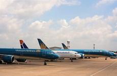 Vietnam Airlines, Pacific Airlines áp dụng bộ điều kiện nhóm giá mới