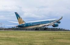 Vietnam Airlines sẽ nỗ lực gấp hai ba lần để vượt qua khủng hoảng