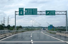 Đề xuất hơn 8.700 tỷ đồng làm đường cao tốc nối Yên Bái-Hà Giang