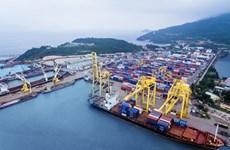 Cước vận tải biển tăng phi mã: Doanh nghiệp lao đao, hãng tàu vớ bẫm