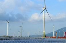 Thu hồi giấy phép doanh nghiệp chở thiết bị điện gió để lây COVID-19