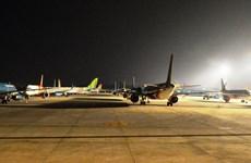 Cục Hàng không Việt Nam xây dựng khung giá sàn vé máy bay nội địa