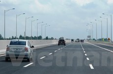 Quy hoạch mạng lưới đường bộ sẽ hoàn thiện kết cấu hạ tầng đồng bộ