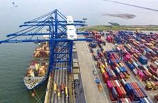 Bộ trưởng GTVT: Gỡ khó hoạt động hàng hải để duy trì chuỗi cung ứng