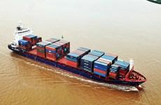 Giá cước vận tải biển phải được công khai, minh bạch ở mức tối đa