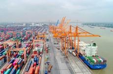 Cảng biển được quy hoạch dài hơi, mở cửa 'đón sóng' đầu tư nước ngoài