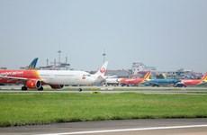 Bộ GTVT: Giảm 50% giá dịch vụ cất hạ cánh cho các chuyến bay nội địa